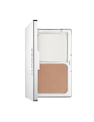 CLINIQUE Even Better™ Powder Makeup Water Veil SPF 27 - Toasted Almond