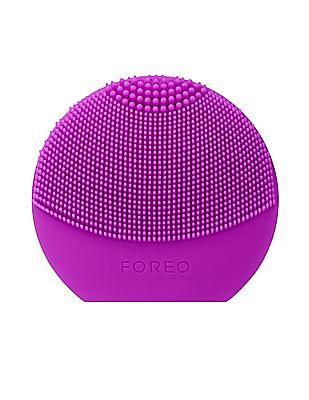 FOREO LUNA™ Play Plus Purple