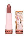 Sephora Collection #Lipstories Lip Stick - 03 Oui!