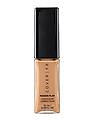 COVER FX Power Play Concealer - G Medium 3
