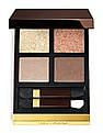TOM FORD Eye Color Quad - Golden Mink
