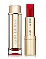 Estee Lauder Pure Color Love Lip Stick - Bare Red