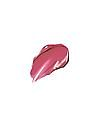 Estee Lauder Pure Color Envy Paint-On Liquid Lip Color - Pink Zinc