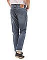 U.S. Polo Assn. Denim Co. Stone Washed Comfort Slim Fit Jeans