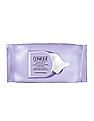 CLINIQUE Take The Day Off Cleansing Towelettes