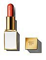 TOM FORD Clutch Size Lip Balm - L'Odissea