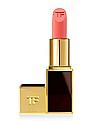 TOM FORD Cream Finish Lip Color - Naked Coral