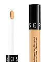 Sephora Collection High Coverage Concealer - 36 Amber