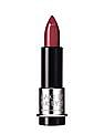 MAKE UP FOR EVER Artist Rouge Lip Stick - Pink Brown