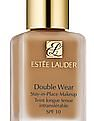 Estee Lauder Double Wear Stay-In-Place Foundation SPF 10 - Pebble