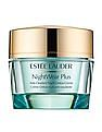 Estee Lauder Anti Oxidant Night Detox Creme