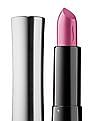 Sephora Collection Rouge Shine Lip Stick - 65 Hot And Fun