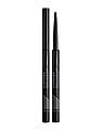 Sephora Collection Micro Glide Liner - Waterproof - Black