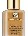 Estee Lauder Double Wear Stay-In-Place Foundation SPF 10 - Sand