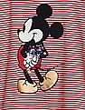 GAP Girls GapKids | Disney Mickey Mouse and Minnie Mouse T-Shirt